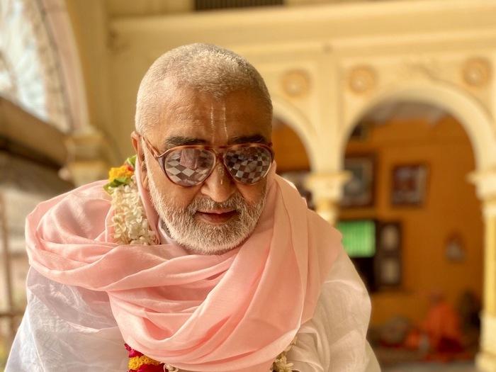 dear gurudave